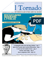 Il_Tornado_733