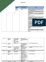 Agenda_11-5-15.doc