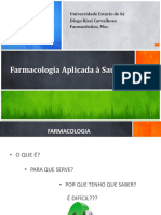 Aula_05_03_20.pdf