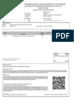 16-chillis-254.pdf