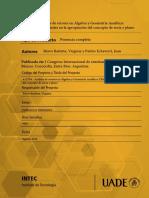 A15T04 - Ponencia completa.pdf
