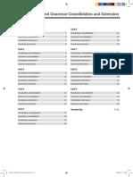 All Clear TRF4 SEC B Vocab & Grammar.pdf