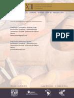situacion y proyeccion del Brics.pdf