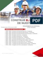 CPE 02 2020 PERFILES.pdf