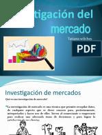 Investigación del mercado tatis y jesika.pptx