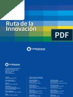GUÍA-RUTA-DE-LA-INNOVACIÓN-DIGITAL.pdf