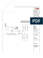 10 - PLANO.pdf
