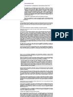 Instrucciones para la Confección de la Declaración Jurada N°1887