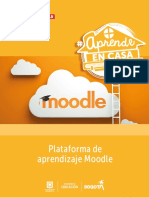 Cartilla Plataforma Moodle (R)