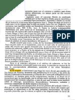 Nociones de Derecho Hereditario. Tema 1