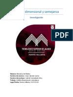Conceptos-Análisis dimensional y semejanza.pdf