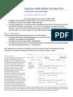 ReduceFileSizes_PDF.pdf