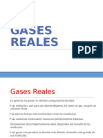 Gases Reales_USIL
