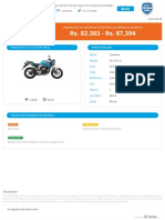 ¶5b48027462319_obv_valuation20180713013756.pdf