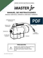 W53304057_ES_MET_0907.pdf
