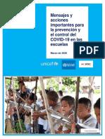 SCHOOL_GUIDANCE_COVID19_MARCH2020_SPANISH.pdf