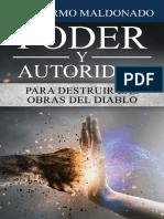 1_5157084467734511908.pdf