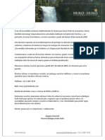 Comunicado Comercial Cierre Reserva.pdf.PDF.pdf