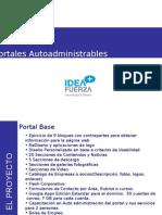 PresentacionPortalIF