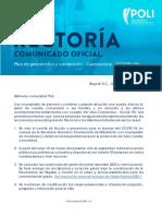 complanaccionatencioncovid-19-120320-1413 (1).pdf