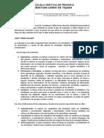 tipos de evaluación.doc