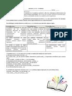 LENGUAJE 2 USO DE C, S Y Z (1).docx