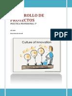 DESARROLLO DE PROYECTOS.pdf