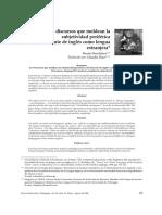 Dialnet-LosDiscursosQueMoldeanLaSubjetividadPerifericaDelD-3074208.pdf