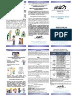 FOLLETO ANDISER LTDA A.pdf