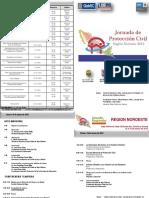 pjrpc_noreste_20121.pdf