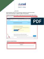 Manual Zoom.pdf
