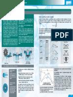 Connaissances-de-base-en-turbines-hydrauliques_french