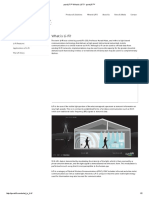 pureLiFi™ What is LiFi_ - pureLiFi™.pdf