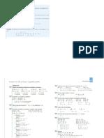 Libro Soluc Ecuaciones 2 Eso