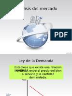 3 Análisis de mercado.pptx