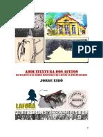 Tese_ArquitexturaAfetosEscrileituras.pdf