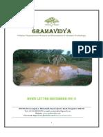 Gramavidya.pdf