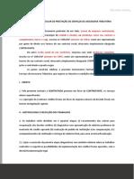 Modelo de contrato revisão fiscal.docx