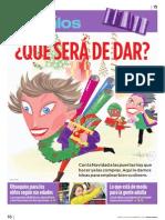 guia_regalos