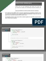 ES6_TypeScript__01.pdf