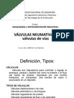 C23 VÁLVULAS NEUMATICAS vías 19-1.pptx