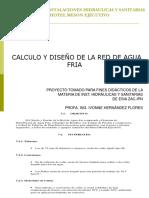 AGUA FRIA,HIDRONEUMÁTICOS.pdf
