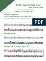 Performing_Lead_Sheets_1.pdf