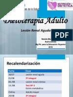 clase N°10 lesion renal aguda (1)
