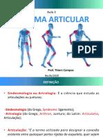 Biblioteca_1810457 (1).pdf