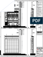 EXE-1408-30-CMED-ELE-R01-EXE-1408-31-CMED-ELE-R00.pdf