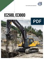 brochure_ec250d_ec300d_t3_fr_c3_20036720_b