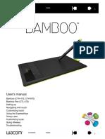 bamboo-users-manual.pdf