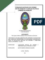TD-3275.pdf