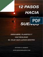 12_Pasos_hacia_tus_suen_os_Antonio_G_Romero_Inteligencia_Viajera.pdf